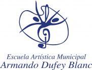 Escuela Artística Armando Dufey Blanc